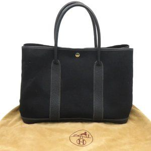 Authentic Hermes Party PM